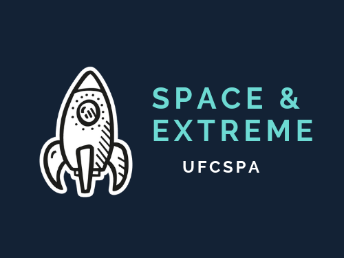 Space & Extreme Environment Research Center